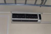 ТО кондиционеров и климатического оборудования