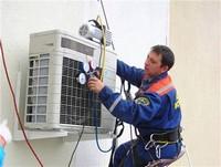 установка кондиционеров и другого климатического оборудования в офисных помещениях Сургута и Сургутского района, качественно и недорого